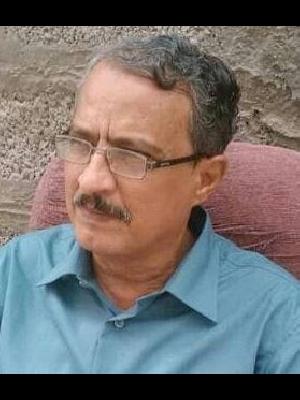 عبدالفتاح الحكيمي