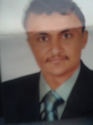 عبد العزيز الجرموزي