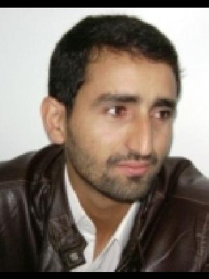 عبد الباسط القاعدي