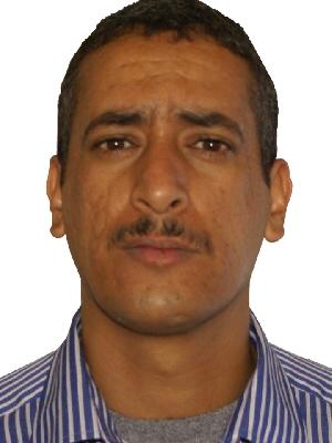 عبدالعزيز العرشاني