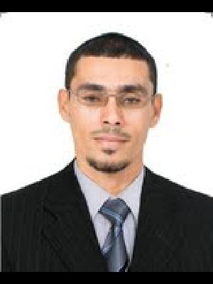محمد سعيد باوزير