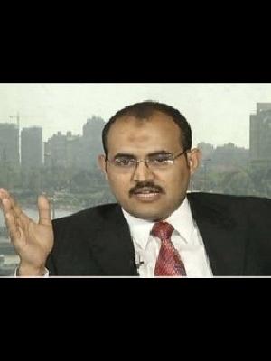 د. محمد أمين الكمالي