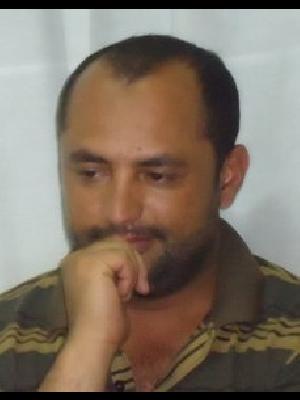 محمد صالح ابو راس