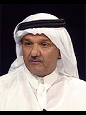 د . محمد صالح المسفر