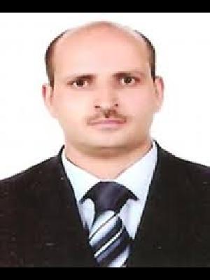 عبدالرحمن علي الزبيب
