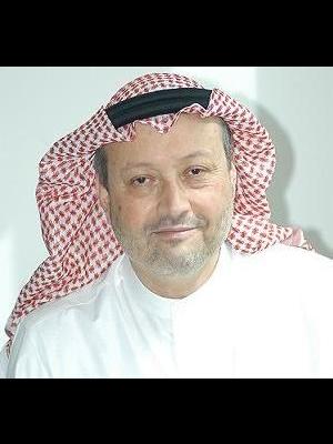 جمال أحمد خاشقجي