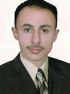 محمد عبدالله القادري