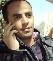 صدام أبو عاصم