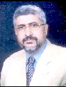 د. عبده سعيد المغلس