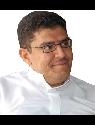 أحمد الشلفي