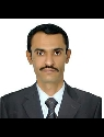 صالح احمد الموساي